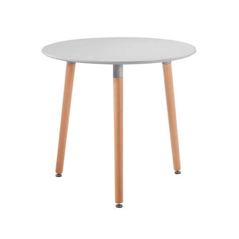 3 leg table eames mdf table 3 legs murray