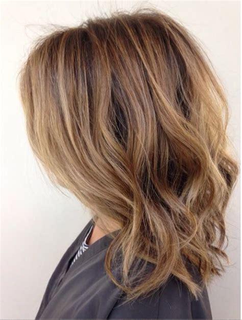 best over the counter hair dye for honey blonde 17 best ideas about honey brown hair on pinterest honey