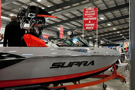 chicago boat show parking grayslake boat show tour largest boat show near chicago