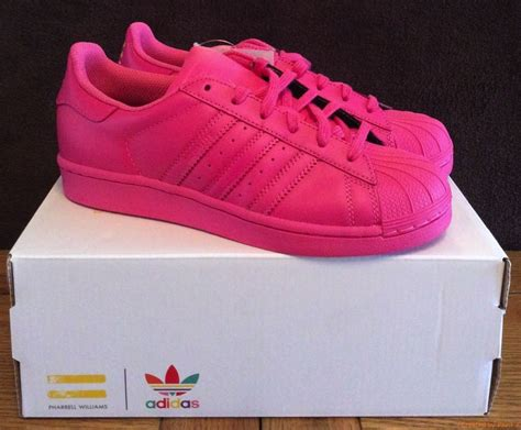 light pink adidas superstar adidas superstar supercolor light pink ebay gmelectrobikes