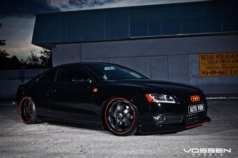 how to learn about cars 2008 audi a5 spare parts catalogs vossen 2008 audi a5 specs photos modification info at cardomain