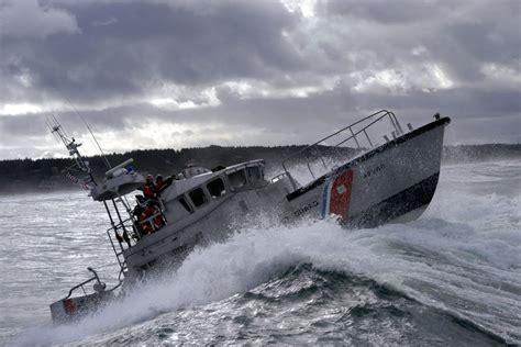 blue wave boats apparel 47 foot motor lifeboat mlb military