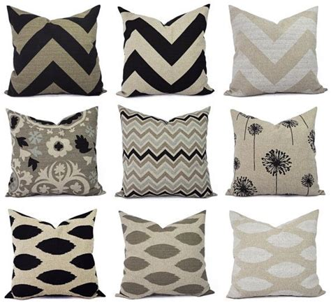 pillows for tan couch best 25 grey pillows ideas on pinterest grey bed linen