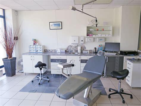 Cabinet Verneuil by Docteur Grunewald Laure Orthodontie 224 Verneuil Sur Seine