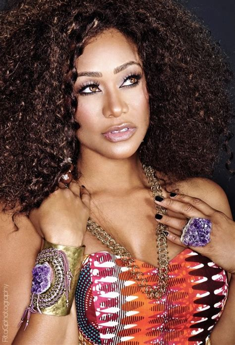 tami roman hair 17 best images about reality tv folks on pinterest