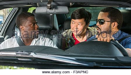 american action comedy film ride along 2 is an upcoming 2016 american action comedy