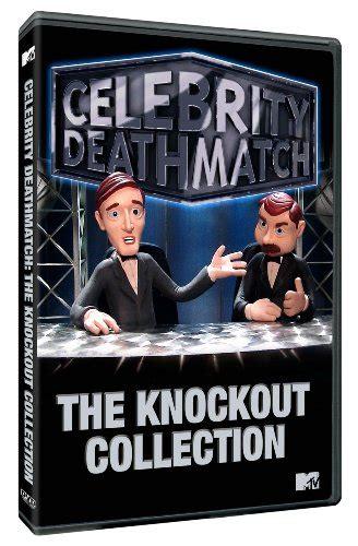 celebrity deathmatch lil jon celebrity deathmatch tv show news videos full episodes