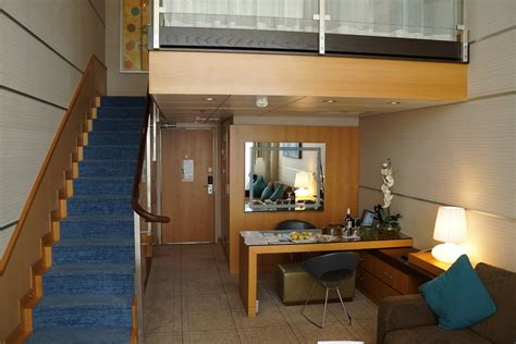 cabin on royal caribbean oasis of the seas cruise ship