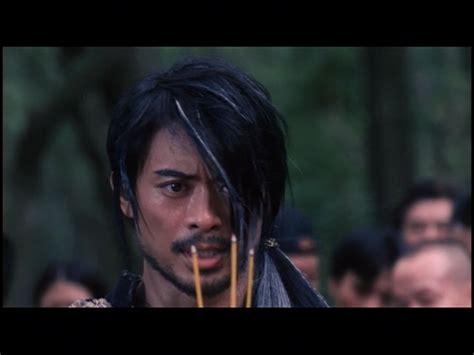 film shaolin vs evil dead mondo bizarro wtf china shaolin vs evil dead