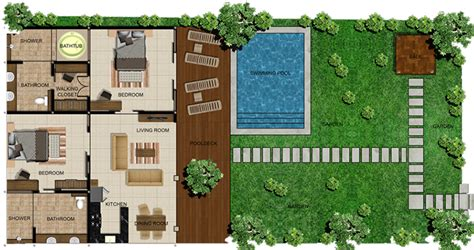layout design of villa serene villa layouts www serenevilla com