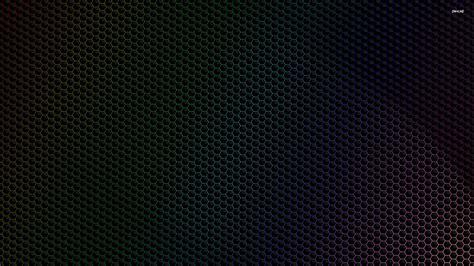 background pattern hexagon hexagon pattern wallpaper abstract wallpapers 494