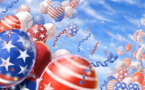 4th of july windows 10 theme themepack me