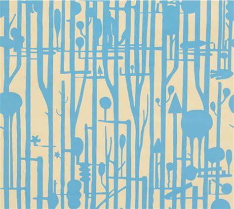 modern wallpaper the wallpaper backgrounds modern wallpaper
