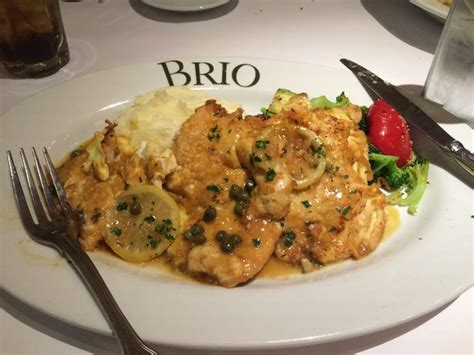 brio tuscan grille freehold nj chicken limone yelp