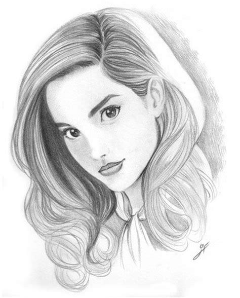 imagenes para dibujar mujeres dibujar rostros de mujeres imagui gatos lindos pinterest