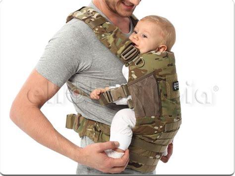 Sweter Boy Army Ab army newborn images search