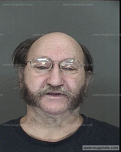 Brown County Wisconsin Court Records Joseph Mario Greselin Mugshot Joseph Mario Greselin Arrest Brown County Wi