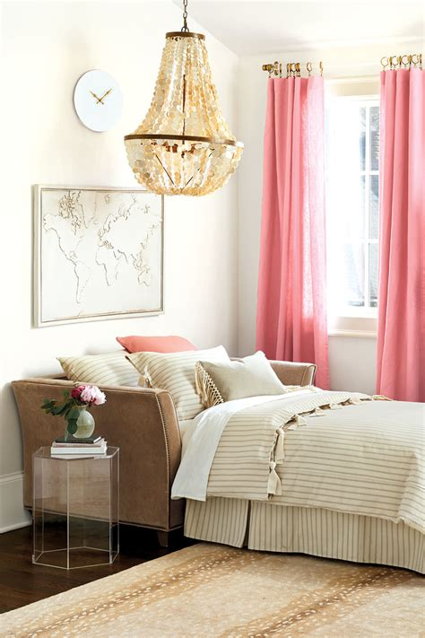 Ballard Designs Drapes how to hang drapes how to decorate