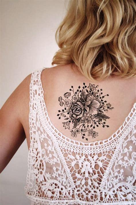 tattoo 2017 65 meilleurs id 233 es tatouages originaux pour