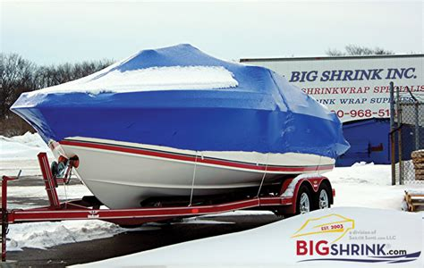 boat shrink wrap kit diy boat shrink wrap kit do it your self
