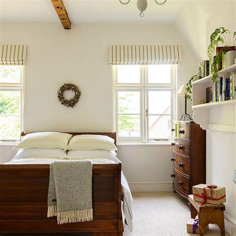 beds and bedroom furniture 25 best ideas about wood bedroom on blue