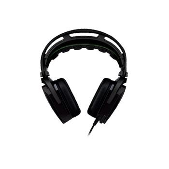 Headset Gaming Razer Tiamat razer tiamat gaming headset ln48109 rz04 00590100 r3m1 scan uk