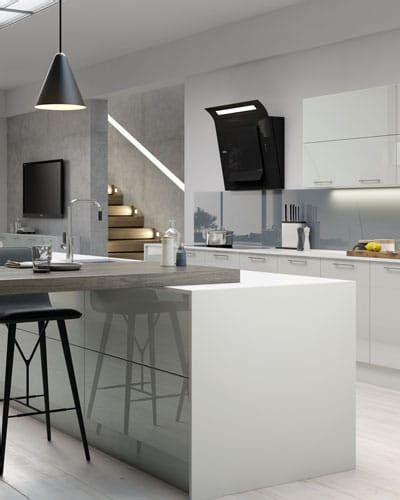 the kitchen collection uk the collection the on trend kitchen collection