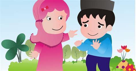 free download film islami untuk anak kartun islami blog dofollow tempatnya download film kartun