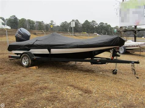 skeeter boats for sale australia skeeter tzx 180 boats for sale boats