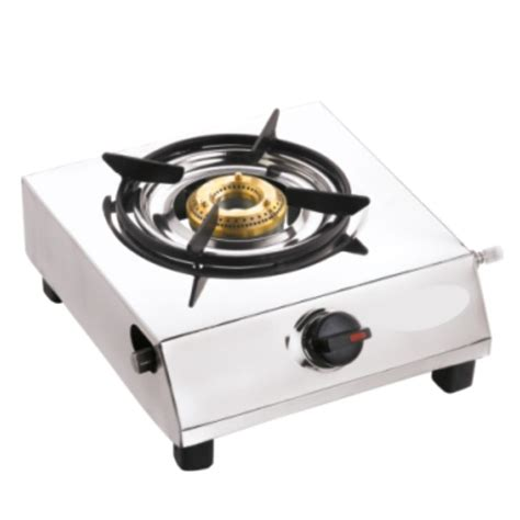Oven Gas Portabel six burner gas stove portable gas stove for cing tent