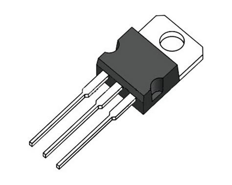 darlington transistor ersatzschaltbild darlington transistor tip112 develissimo electronics shop