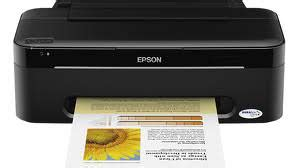 download resetter epson t13 t1100 and tx121 cara reset printer epson epson t1100 lu tinta dan