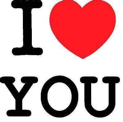 imagenes de la palabra i love you i love you potterfics tu versi 243 n de la historia