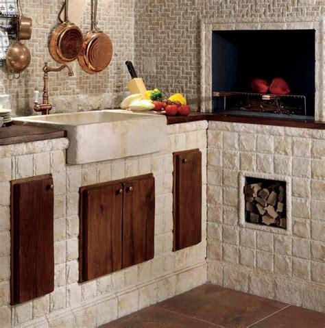 piastrelle decorate per cucina in muratura stunning piastrelle decorate per cucina in muratura