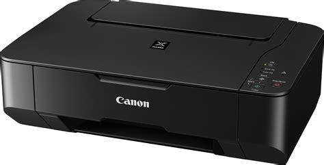resetter printer mp 230 canon pixma mp230 6220b009 купить в интернет магазине