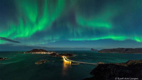 dag tot dag walvis en noorderlicht avontuur  noorwegen