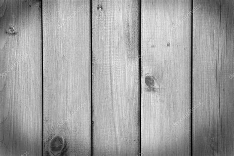 43632 Gray Rustic S M L grey wooden background wooden rustic fence black and