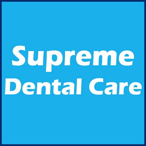 care search supreme dental care find a doctor near you local