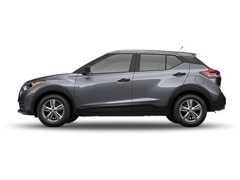 nissan kicks specification nissan kicks imagenesmy com
