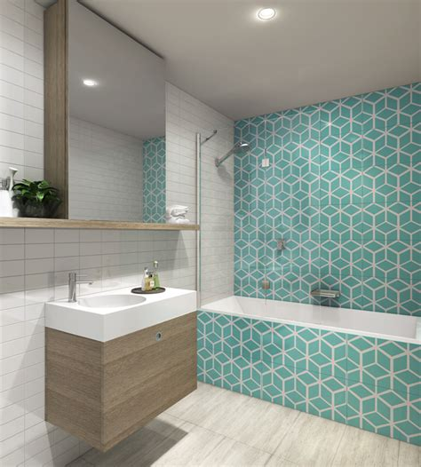 aqua board for bathroom floor aqua board for bathroom floor 28 images aqua board for