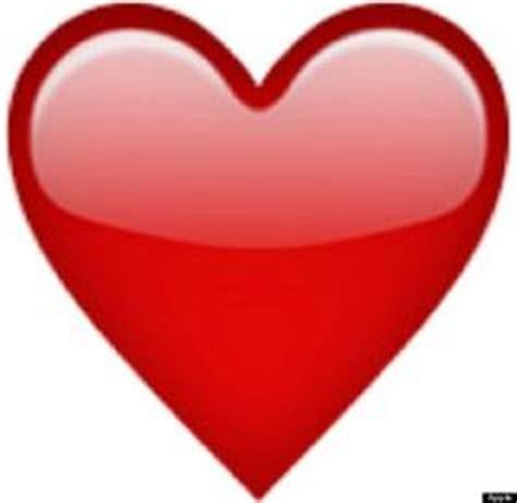 emoji heart tattoo emojis on pinterest 25 pins