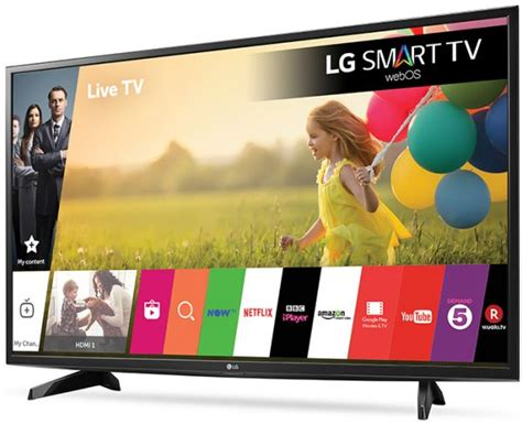 best smart tv 40 inch souq lg 43 inch full hd led smart tv with built in hd