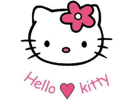 hello kitty tattoo wallpaper hello kitty hello kitty wallpaper 181504 fanpop