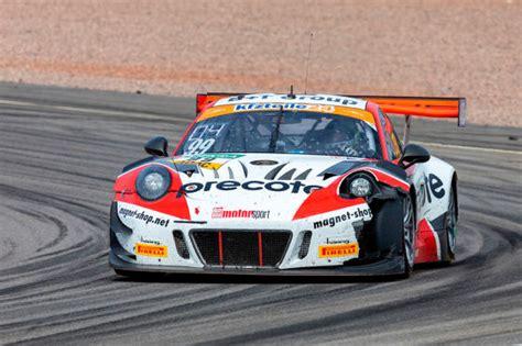 Auto Bild Titel by Gt Masters Titel Vierkf Erster Formel Titel F 252 R