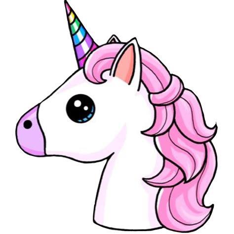 Cool Unicorn unicorn interesting colors cool unicornio