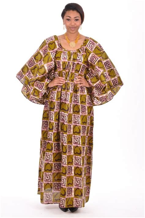 senegal dresses unique african print senegalese dress dp3374 dp3374