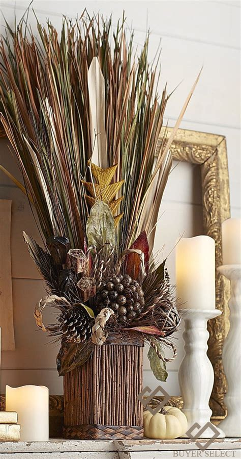 fall home decor autumn fall decorating ideas buyer