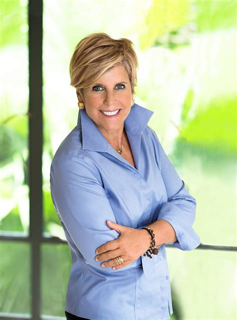 Suze Orman Pictures