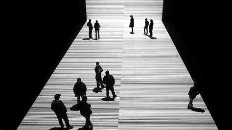 test pattern ryoji ikeda outsider japan sound vision ultra modernism and ryoji