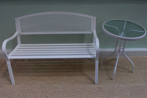 bench seat white white bench seat indoor benches